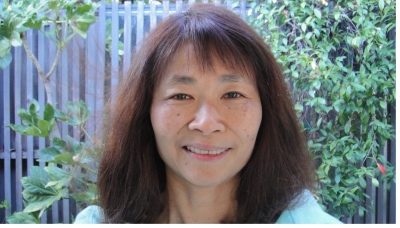 Ching Kwan Lee, a sociology professor at University of California, Los Angeles