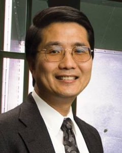 Sheldon Zhang, a sociology professor at San Diego State University