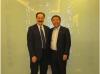 kornbluh with han xiao feng