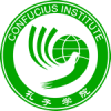 Confucius Institute logo
